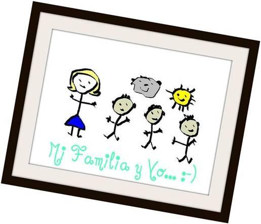 mi-familia-y-yo1